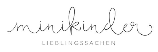 Minikinder Blog