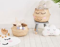 Minikinder Shop Wohnaccessoires Onlineshop