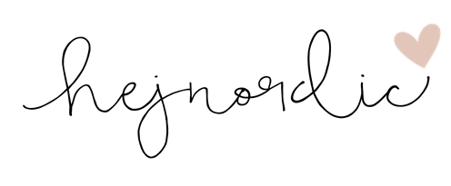 Hejnordic-Logo