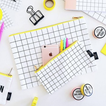 tasche grid Studio Stationery
