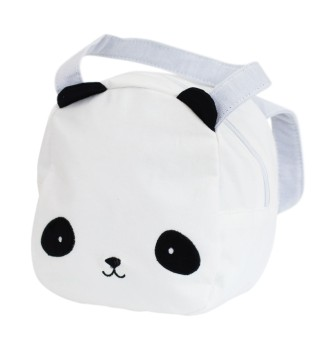 Tasche Panda - A little lovely Company