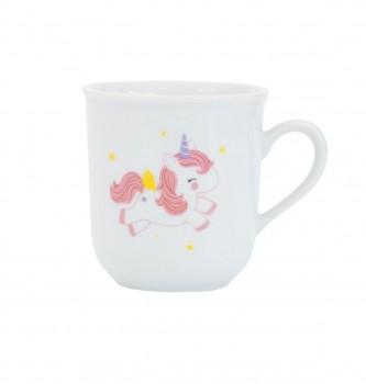 Tasse Einhorn 2er Set -  A little lovely Company