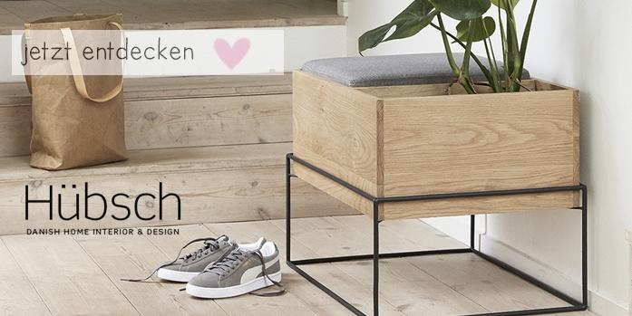 Minikinder Shop - Wohnaccessoires Onlineshop