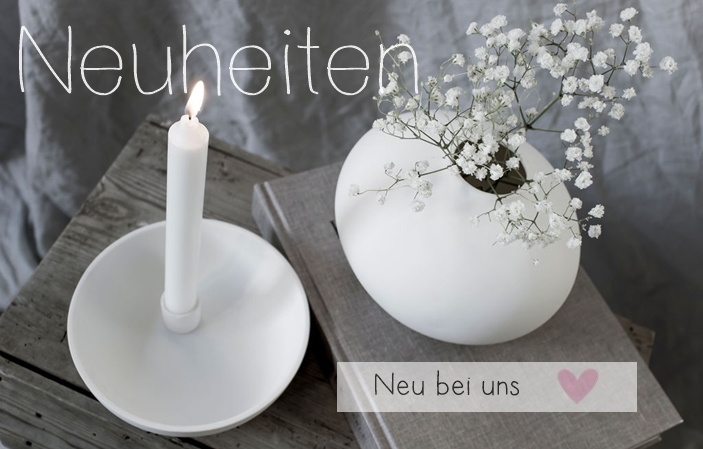 Greengate Neue Kollektion 2019